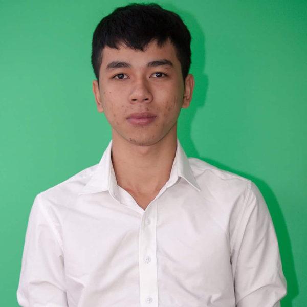 Trần Thanh Chương