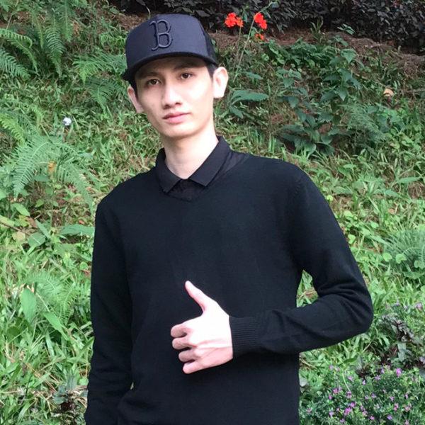 Trần Hoàng Kha