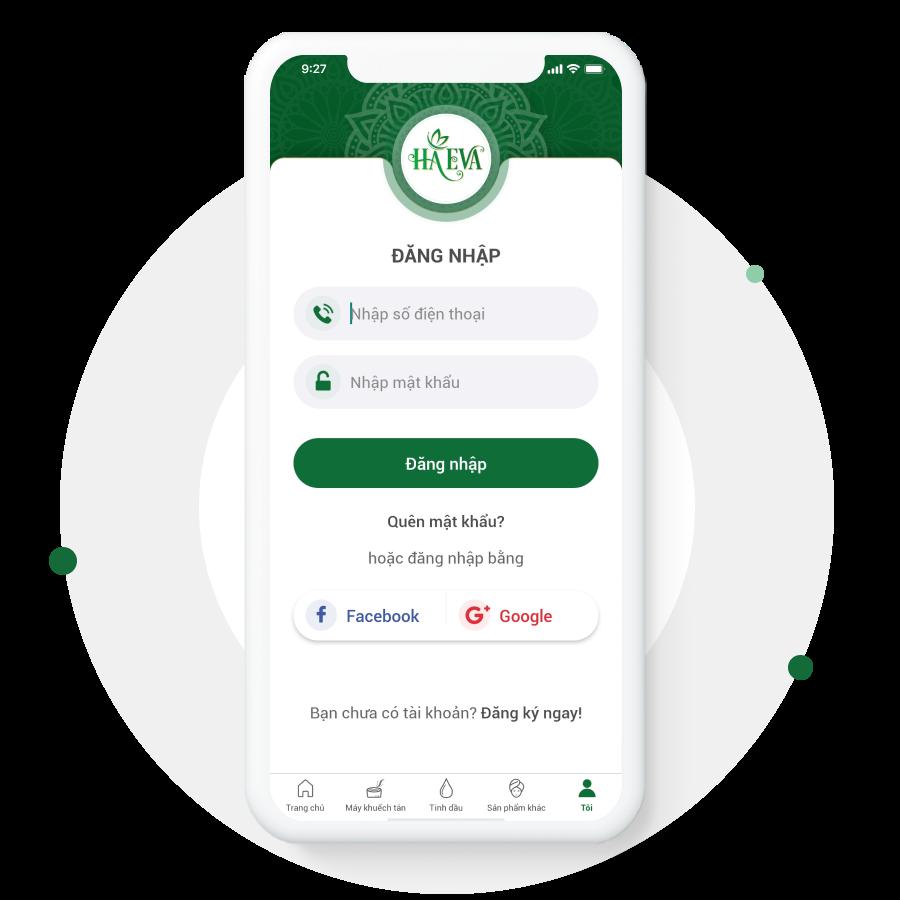 https://bmd.com.vn/project/app-haeva/