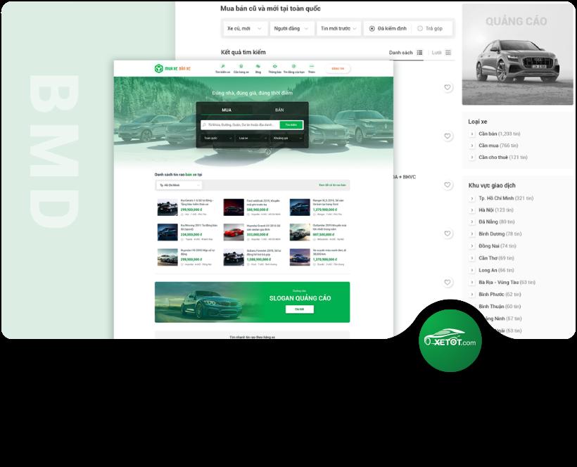 https://bmd.com.vn/project/website-xetot/
