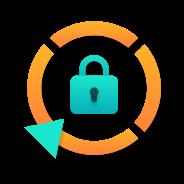 bmd làm ứng dụng bảo mật cao