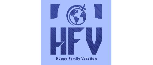 Đặt Tour HFV