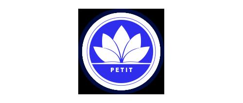 Quản lý học viên PETIT