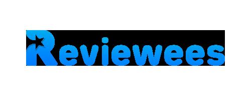 Mạng Xã Hội Reviewees
