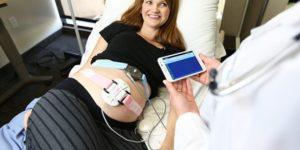 app dụng công nghệ vào ngành y tế