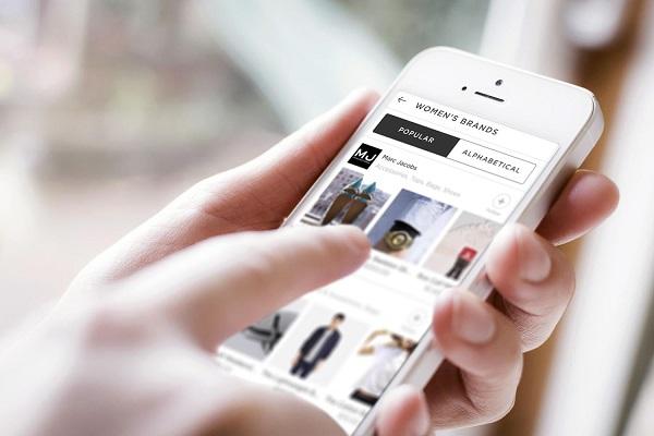 Thiết kế app mobile đơn giản, giá rẻ