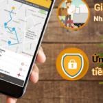 Dịch vụ đặt xe taxi, xe ôm giá rẻ đang được lòng rất nhiều khách hàng vì tính tiện lợi của nó