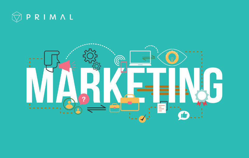 Sự thành công của ứng dụng gọi xe tại việt nam đều phụ thuộc vào Chiến lược marketing hiệu quả