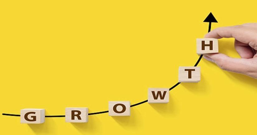 Đường tăng trưởng (Growth Curve) là gì? Đặc điểm của nó