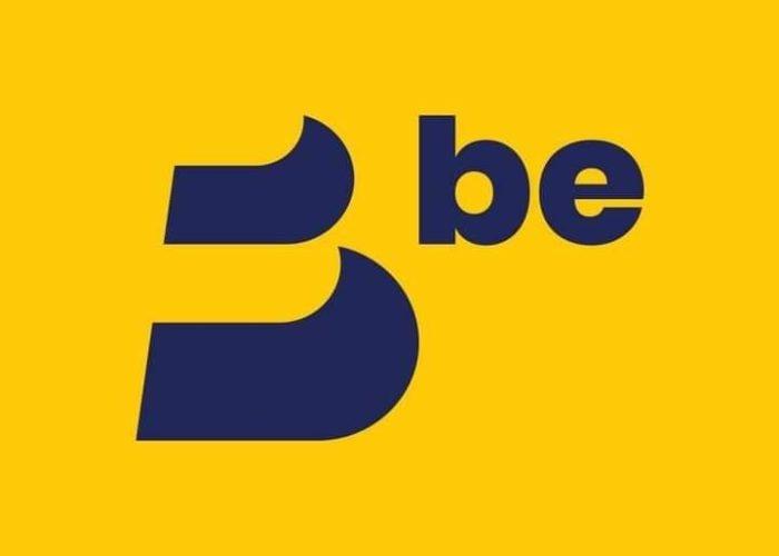 Review về ứng dụng gọi xe Be