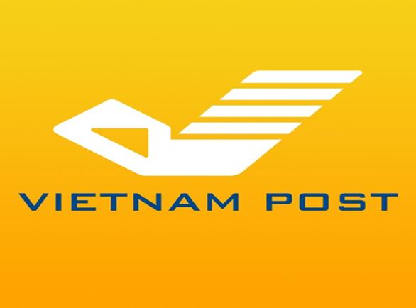 VietNam Post -  nơi tin cậy vận chuyển hàng của người Việt Nam