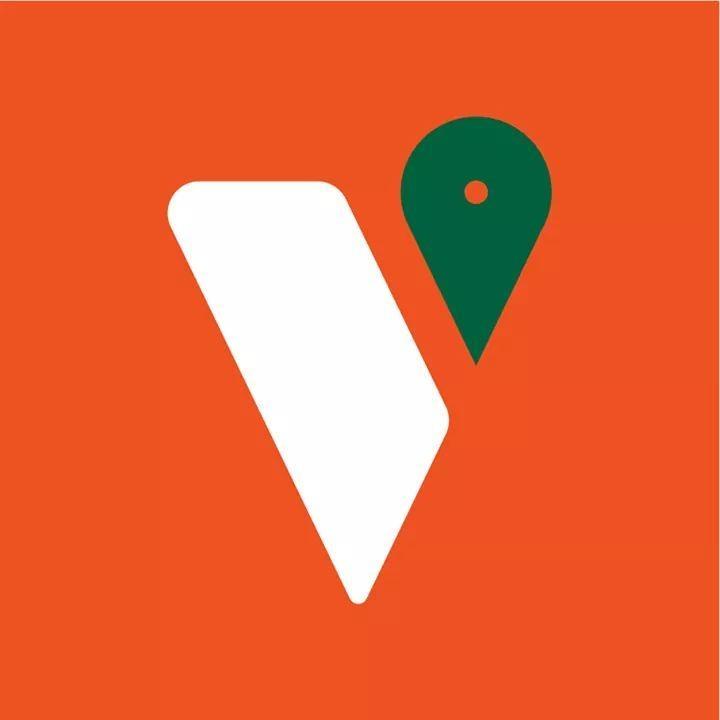 Các ứng dụng gọi xe tại Việt Nam - Ứng dụng gọi xe VATO