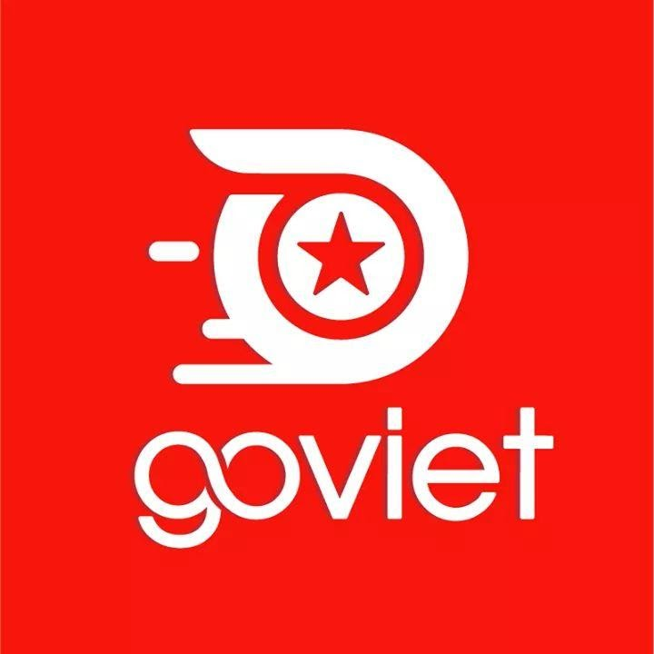Các ứng dụng gọi xe tại Việt Nam - Ứng dụng gọi xe GoViet