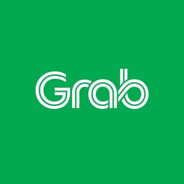 Các ứng dụng gọi xe tại Việt Nam - Ứng dụng gọi xe Grab