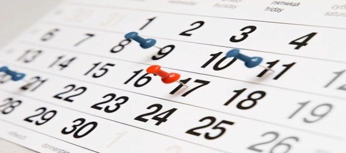 App đặt lịch hẹn - 10 điều khiến bạn tiếc nuối vì không sử dụng chúng sớm hơn