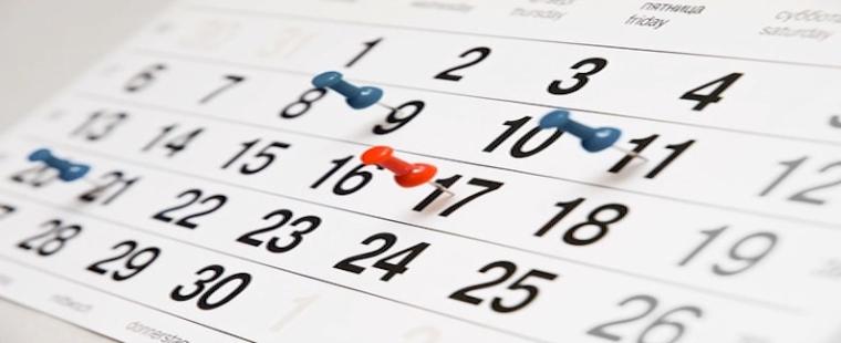 1. Cho phép khách hàng tự do lựa chọn lịch hẹn dịch vụ của bạn