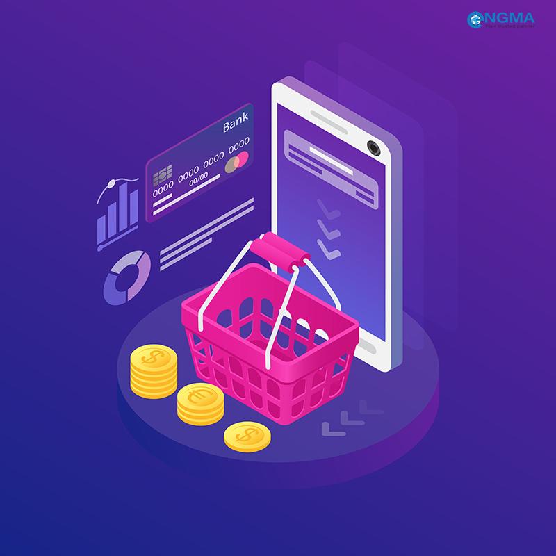app bán hàng tích hợp thanh toán qua thẻ