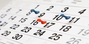 10 điều cần biết về app đặt lịch hẹn