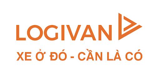 Giao hàng với ứng dụng gọi xe tải - LoGiVan