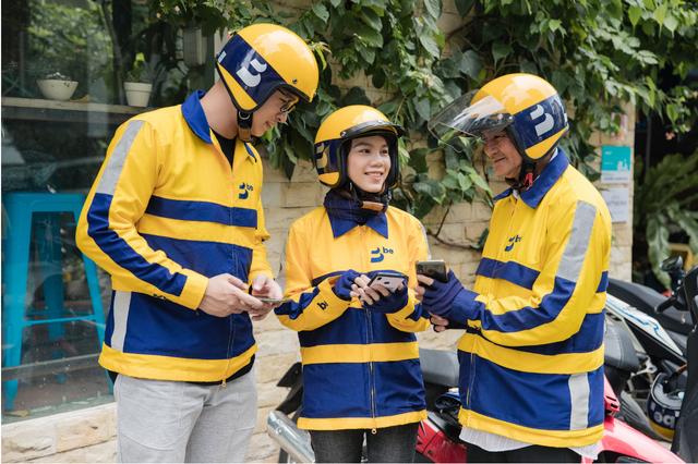 Bạn đã thực sự biết hết các ứng dụng gọi xe ở Việt Nam ?