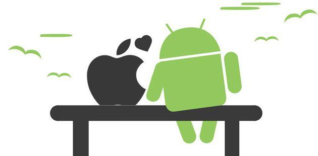 Nên hay không nên lập trình app bán hàng trên iPhone