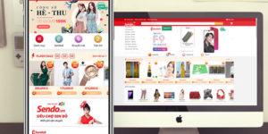 Top 5 app quản lý bán hàng online