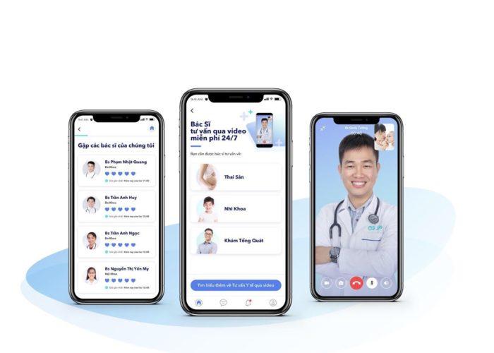 Đặt lịch khám bệnh viện Từ Dũ trực tuyến - Không chờ đợi, xếp hàng