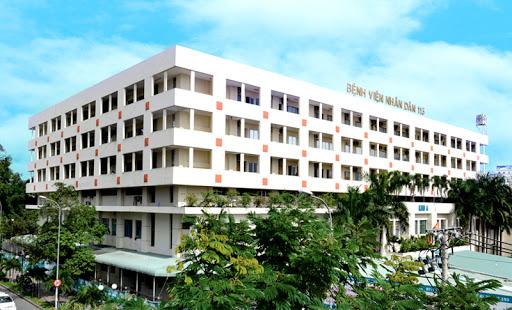 Đặt lịch hẹn khám Bệnh viện 115 (Bệnh viện nhân dân 115) là một lựa chọn đúng đắn của người bệnh.