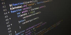 Source code app bán hàng