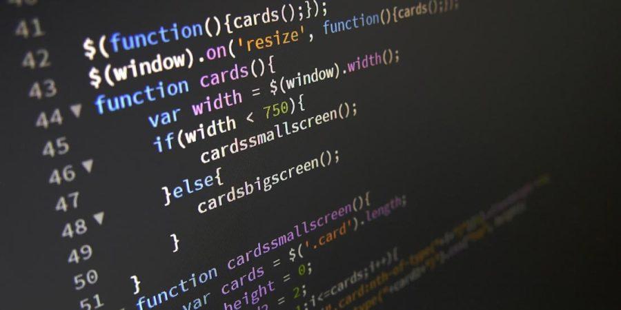 Những điều cần biết về source code app bán hàng Android