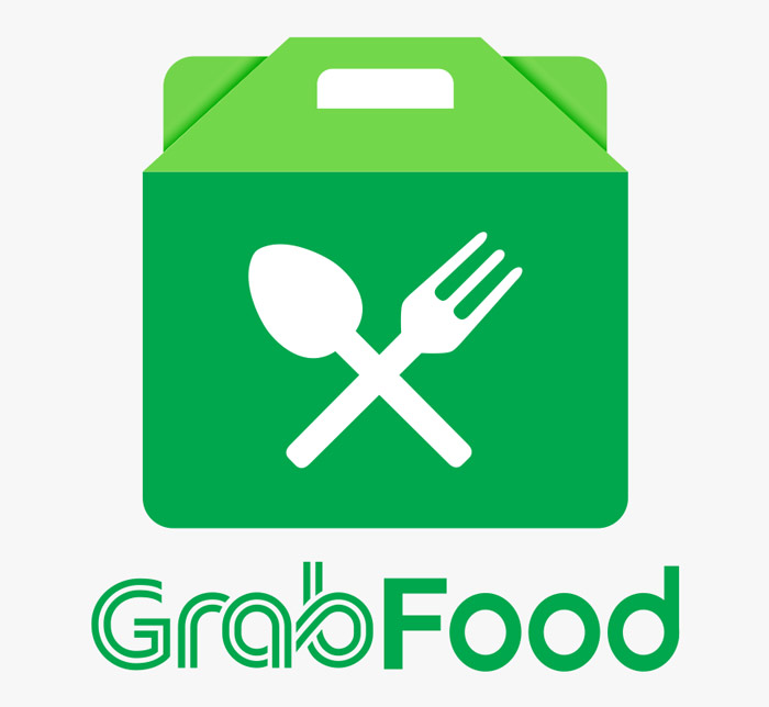 App giao đồ ăn miễn phí Grabfood