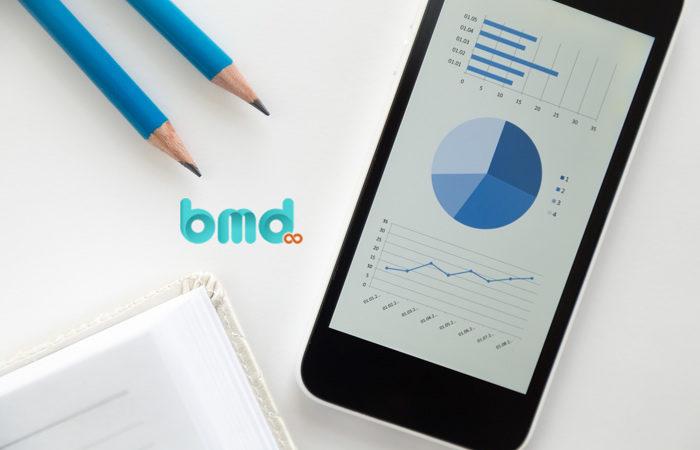 Bảng Báo Giá Làm App Mobile Tại BMD Solutions
