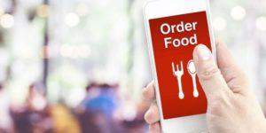 Tạo app ship hàng giá rẻ tại tp hcm