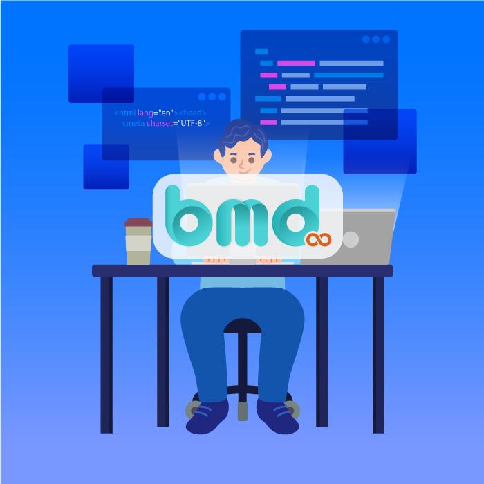 Hướng dẫn thiết kế app mobile - tự tay viết code