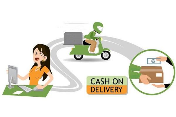 Tạo app ship hàng tiện lợi