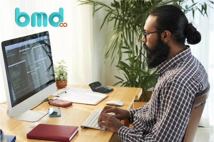 Thuê freelancer