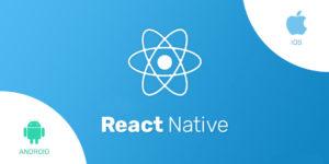 React Native là gì