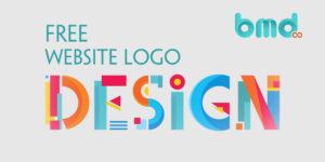Website thiết kế logo miễn phí