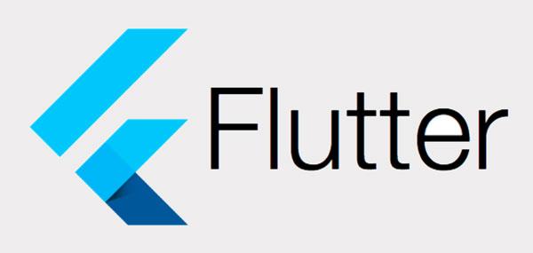 Công cụ lập trình ios Flutter
