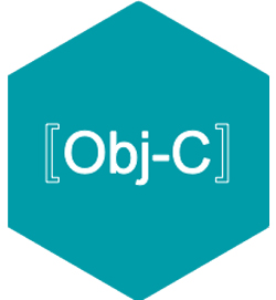 Ngôn ngữ Objective-C