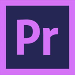 Phần mềm làm video Adobe Premiere Pro