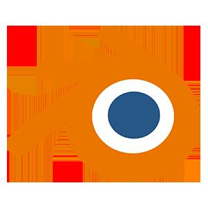 Phần mềm chỉnh sửa video miễn phí Blender