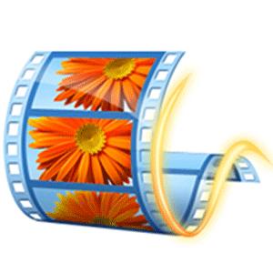Phần mềm chỉnh sửa video miễn phí Movie Maker Online