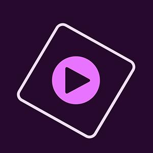 Công cụ làm video Premiere Element 15