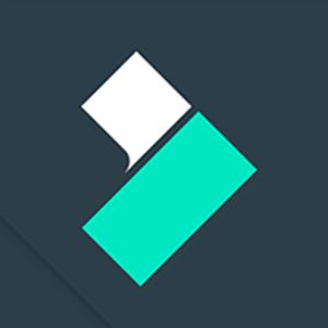 Phần mềm chỉnh sửa vieo miễn phí Wondershare Filmora