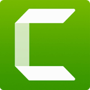Phần mềm làm video Camtasia Studio
