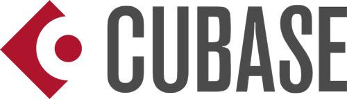 Phần mềm ghi âm miễn phí Cubase