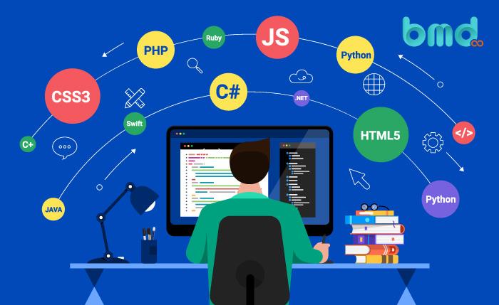 Tự học Python online