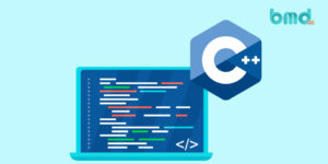 C++ là gì