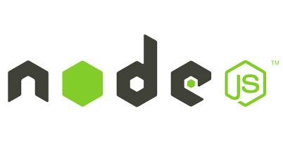 Node.js Framework là gì